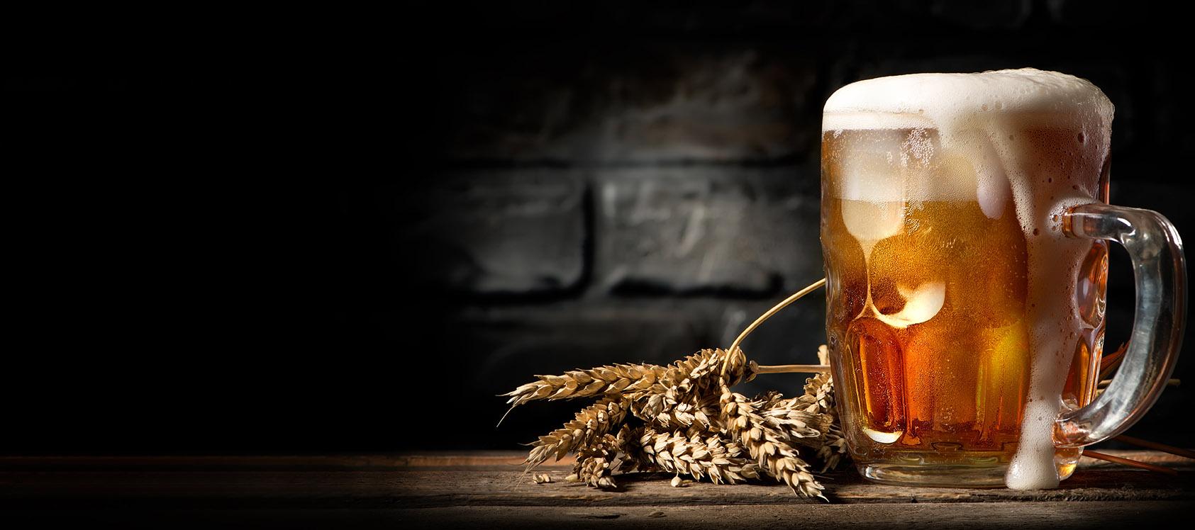 birre a bassa fermentazione