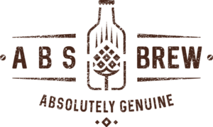 logo-abs-brew