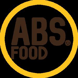 ABS Brew, divisione di ABS Food per fornitura malti in grani