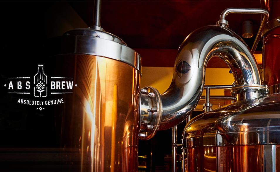 Sperimentare con le birre a bassa fermentazione