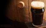 """Schwarzbier è uno stile di birra tedesco che significa letteralmente """"birra nera"""""""
