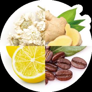Aromi Italiani