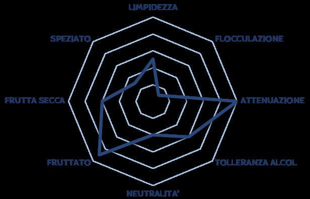 enigma-grafico
